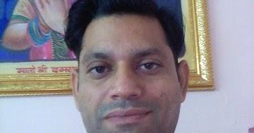 रेडियो प्लेबैक इंडिया: विनोद