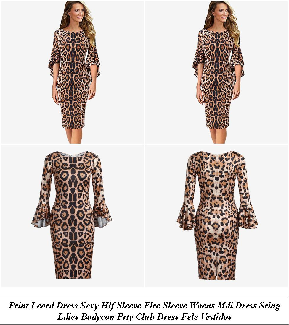Indian Dresses - Sale Off - Sweater Dress - Cheap Clothes Online Uk