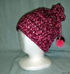 http://www.craftsy.com/pattern/crocheting/accessory/eli-hat-worsted-weight--free-crochet-p/78857