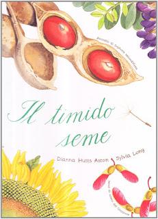 libri che parlano di semi