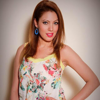 Munmun Dutta Wiki Biography, all movies and tv serials