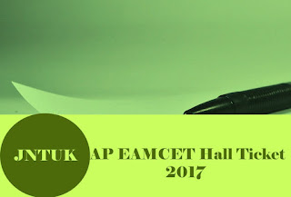 AP EAMCET Admit card download 2017   AP EAMCET Admit card 2017   AP EAMCET 2017 Admit card download