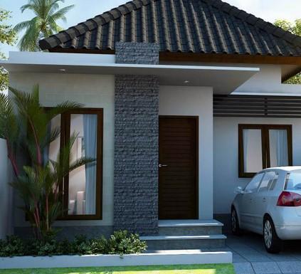 Manfaat Rumah Minimalis Untuk Keluarga