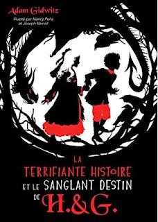 http://lacaverneauxlivresdelaety.blogspot.fr/2014/11/la-terrifiante-histoire-et-le-sanglant.html