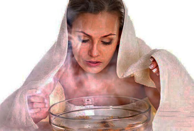How to Get Rid of Whiteheads With Home Remedies?