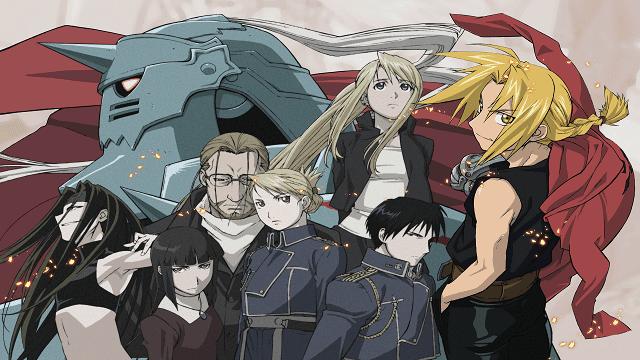 10 Rekomendasi Anime Action Terbaik Scene Duel Nya Greget Kabar