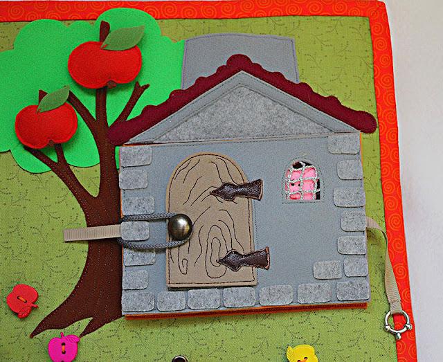 www.chudomasterskaya.blogspot.com
