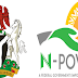 Exclusive: Reps demand share of N500 Billon, NPower, Social Investment fund
