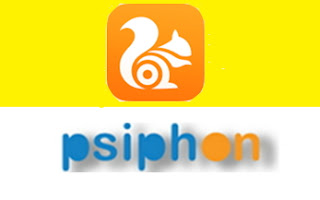 How-to-stablize-psiphon-mtn-bblite-network-with-ucbrowser