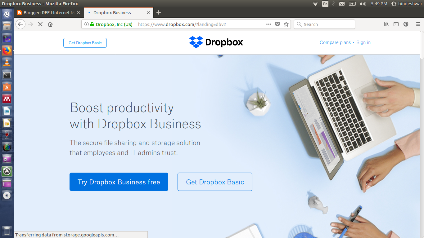 dropboximage