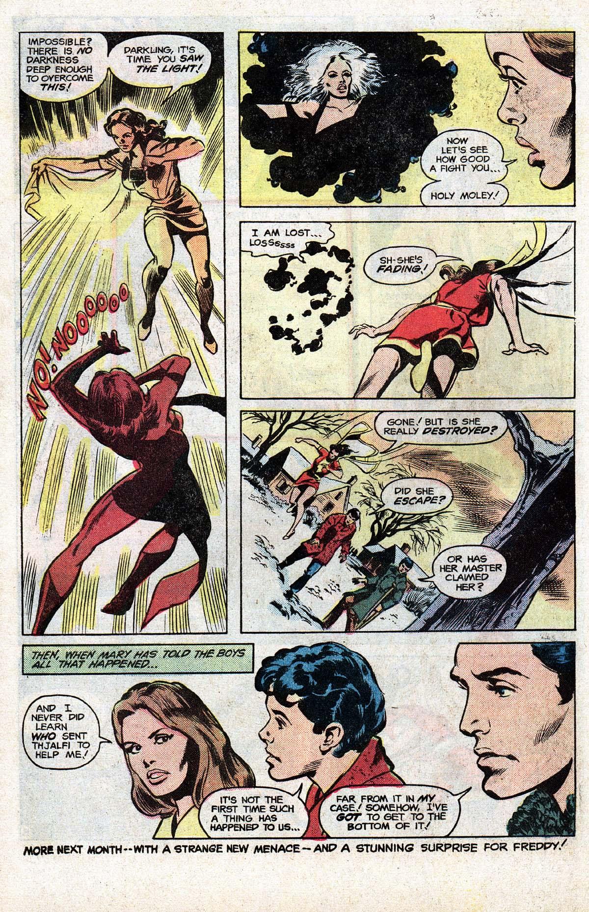 Read online World's Finest Comics comic -  Issue #278 - 45