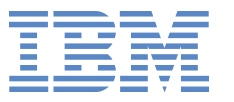 IBM JavaScript Most Frequently Asked Latest Interview Questions Answers