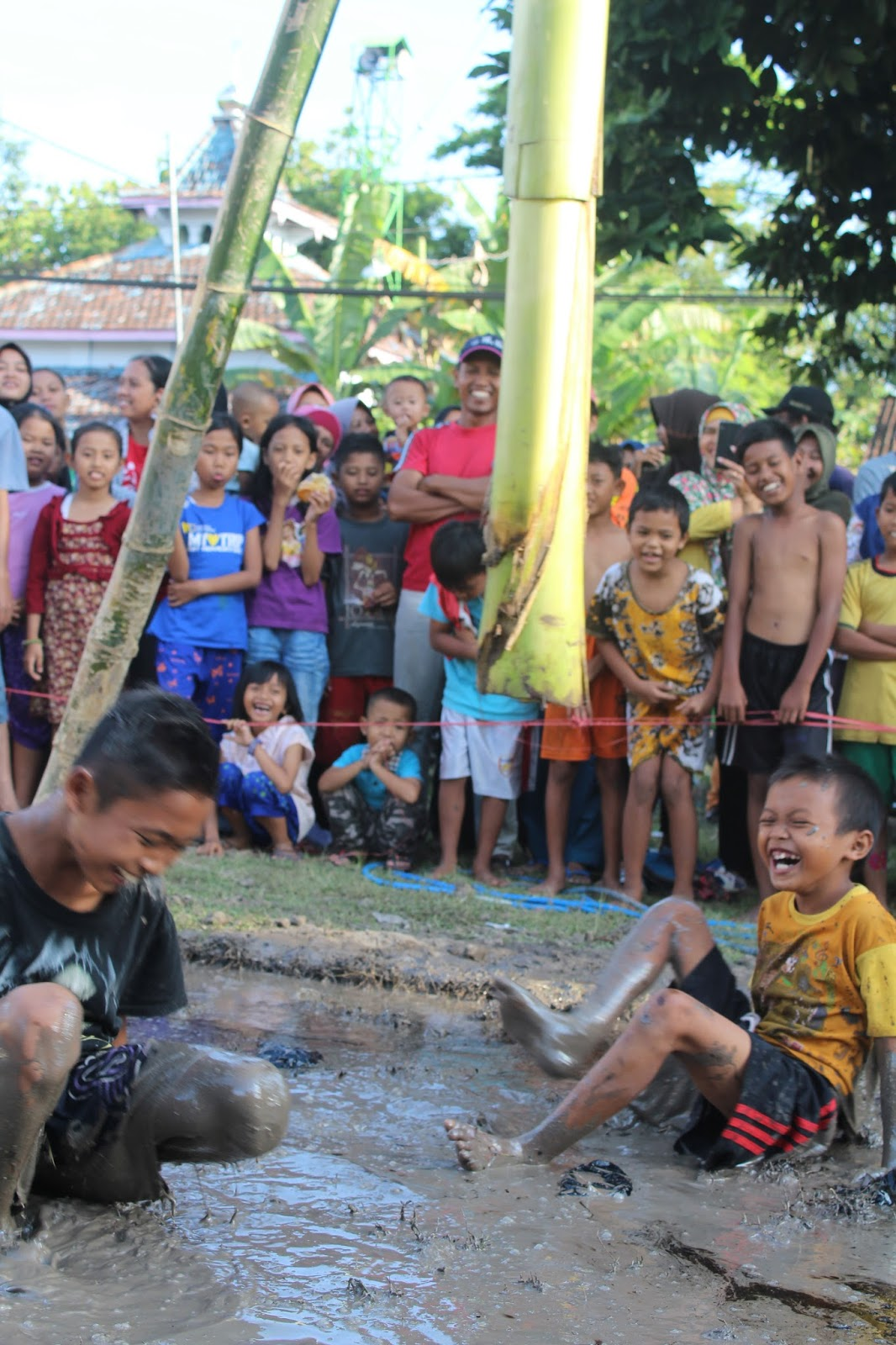 Lomba 17 An IRBA Dari Desa Krandegan Madiun Untuk Indonesia Bag