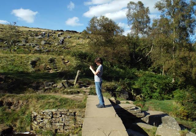 Yorkshire-Water-Reservoir-Walks