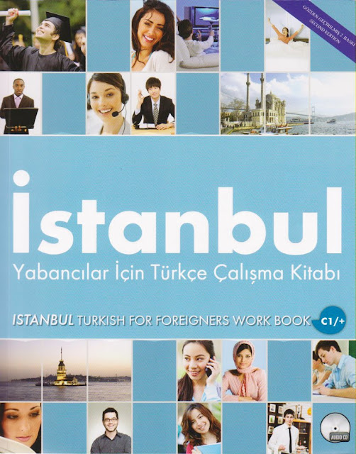 english turkish dictionary pdf free download