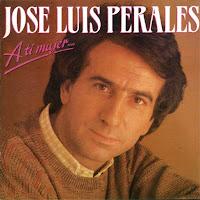 Lo mejor de Jose Luis Perales