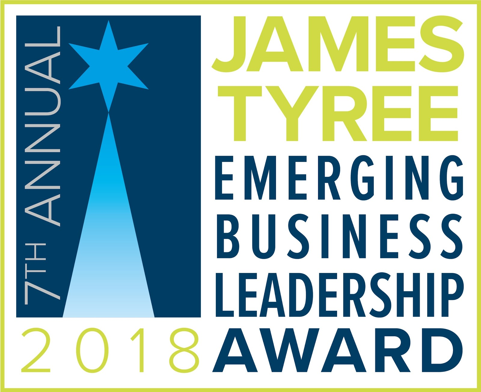 Illinois state representative barbara wheeler 2018 the chicagoland chamber of commerce presents the james tyree emerging business leadership award each year to an entrepreneur or small business in the malvernweather Gallery