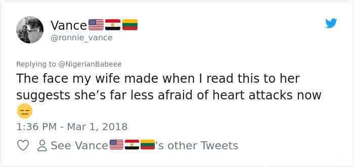 nyeri hadi sama dengan serangan jantung
