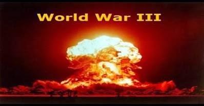 3a guerra mondiale in Ucraina: la 6a flotta va in Crimea truppe della NATO si posizionano ad Ovest