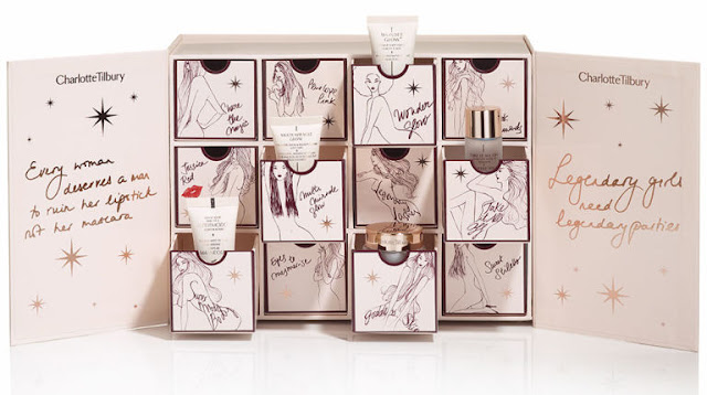 Top 10 Beauty Advent Calendar 2016 Available in Malaysia Singapore; Loccitane  Beauty Advent Calendar; Estee Lauder  Beauty Advent Calendar; Diptyque  Beauty Advent Calendar; Lush Beauty Advent Calendar SG; The Body Shop  Beauty Advent Calendar; Sephora Beauty Advent Calendar; Benefit Cosmetics Beauty Advent Calendar 2016; Singapore Beauty Online Magazine; Malaysia Beauty Online Magazine; Singapore best beauty magazine;