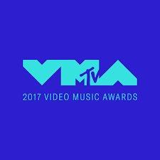 VMA 2017: List of Nominees