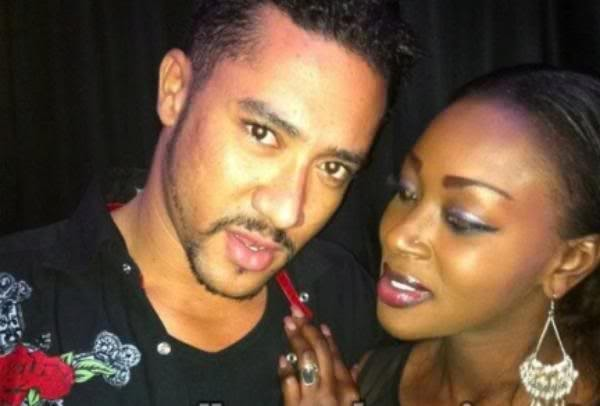 Majid Michel And Pregnancy Talks | Gists in Nigeria