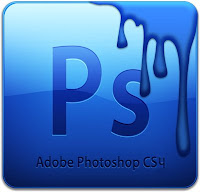 Adobe Photoshop CS4 Extended Edition Full Version