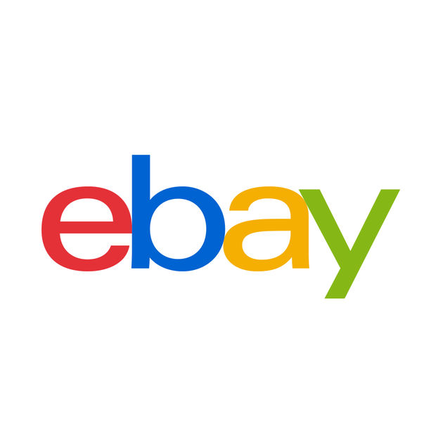 Get Flat ₹150 off On  Purchase Of ₹499 or more on Ebay