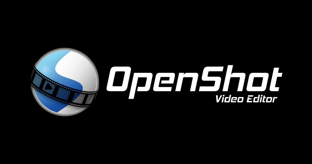【軟體介紹】跨平臺影音剪輯工具─OpenShot Video Editor