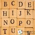 Angular 7 D3|SVG Text Element D3|D3| D3 Part10
