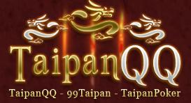 TaipanQQ | AsiaTaipan | Taipan Asia | Bandar Taipan | Kemenangan Pria Medan Keterunan TiongHua Di TaipanQQ