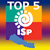 Top 5 Internet Service Provider - ISP in Nepal - Gorkhaly's Blog