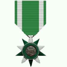 The Following National Honour Recipients To Lose Their Honours - FG