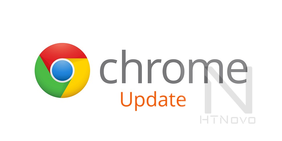 Chrome-74-tema-scuro-windows