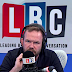Brexiteer Caller Phones LBC's James O'Brien, Switches to Remain Stance