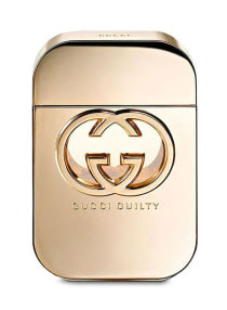 noon announces 20% off on fragrances 24