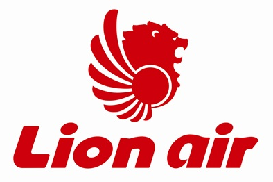 Lowongan Kerja Pramugari Lion Air 2019/2020 Untuk SMA/SMK
