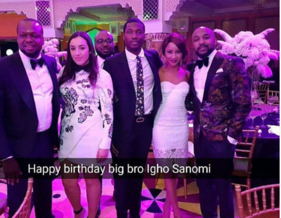 igho-sanomi-meek-mill-banky-w-and-fiancee
