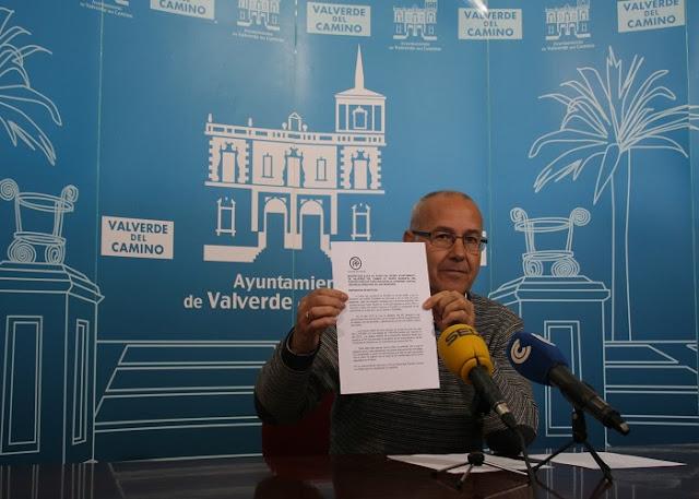 http://www.esvalverde.com/2018/02/mocion-sobre-mejoras-de-las-pensiones.html