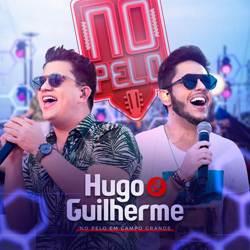 Baixar Toda Ida Pede Volta - Hugo e Guilherme Part. Marília Mendonça Mp3