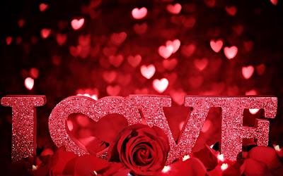 valentines day wallpaper awesome images