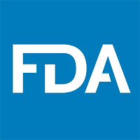 FDA Expands Indication of Electric Stimulation Device to Treat Opioid Withdrawal Symptoms