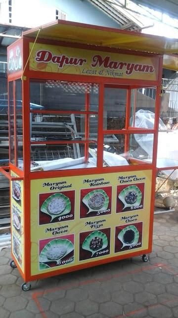 gerobak-roti-aluminium