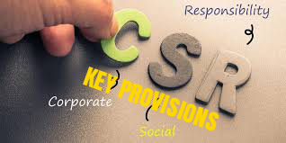 Key-Provisions-Corporate-Social-Responsibility