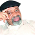 Minister Of Labour And Employment Chris Ngige urges The Igbos To Vote Right In 2019