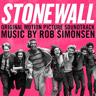 stonewall soundtracks