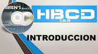 Descargar Hiren Boot CD 15.2