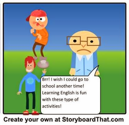 http://www.storyboardthat.com/