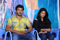 Sriramudinta Srikrishnudanta trailer launch Event 3rd May 2017 ~  Exclusive 14.JPG