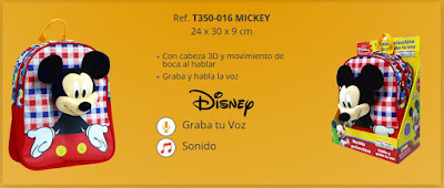 mochila-mickey